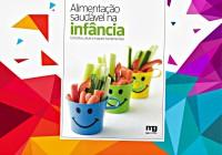 POST 5_livro_alimentacao saudavel_capa_customizada_2015