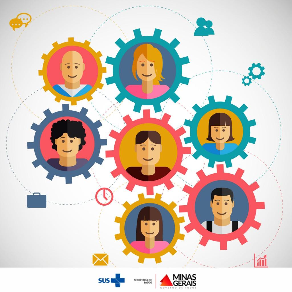 POST 7_mobilização social_2015