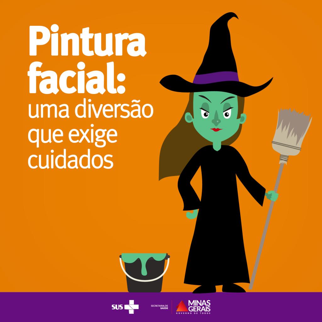 Halloween_PostPinturaFacial