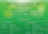 Programacao_SeminarioCasaSaude