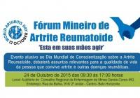 forum mineiro artrite_1