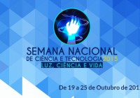 semana nacional de ciencia e tecnologia_2015