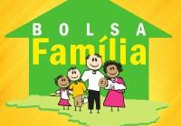 Bolsa Familia_curso_2015