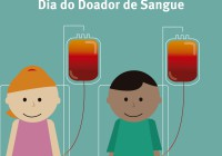 Dia doador de sangue-02