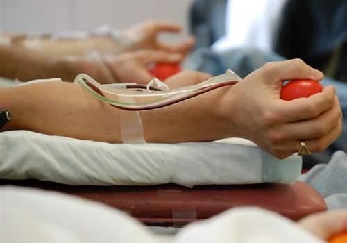 Doação-de-sangue-01