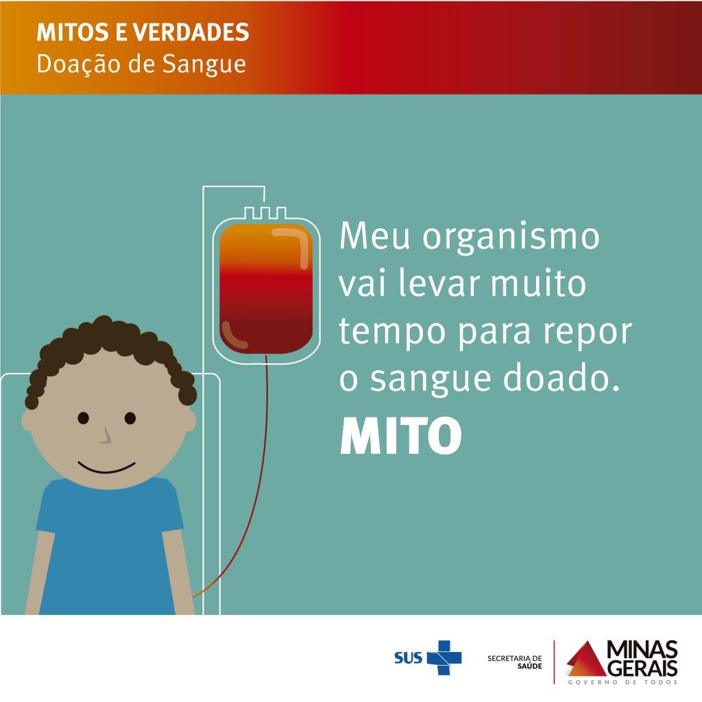 Mitos e Verdades_Doação de Sangue-01