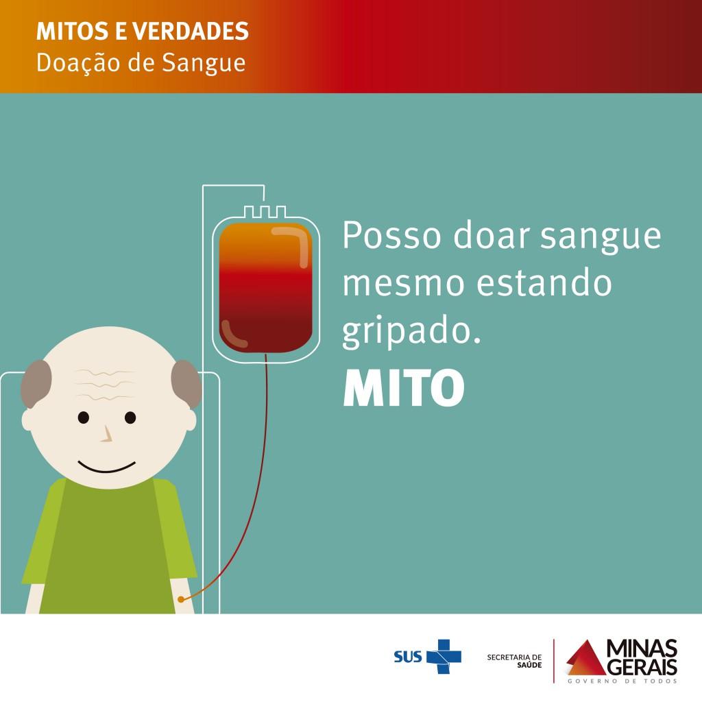 Mitos e Verdades_Doação de Sangue-02