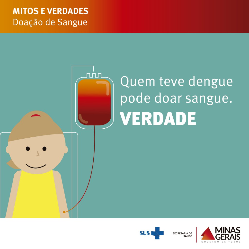 Mitos e Verdades_Doação de Sangue-03