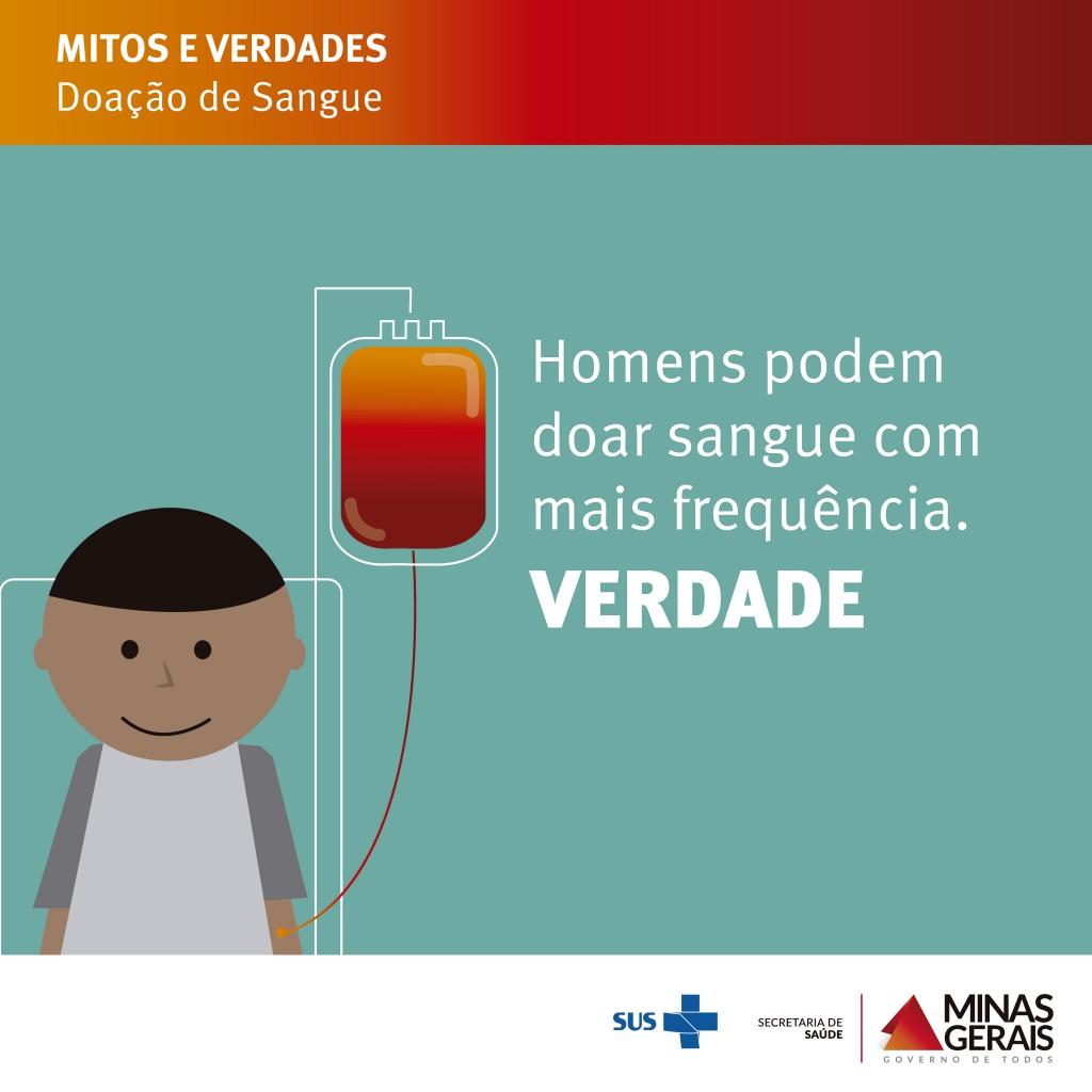 Mitos e Verdades_Doação de Sangue-04