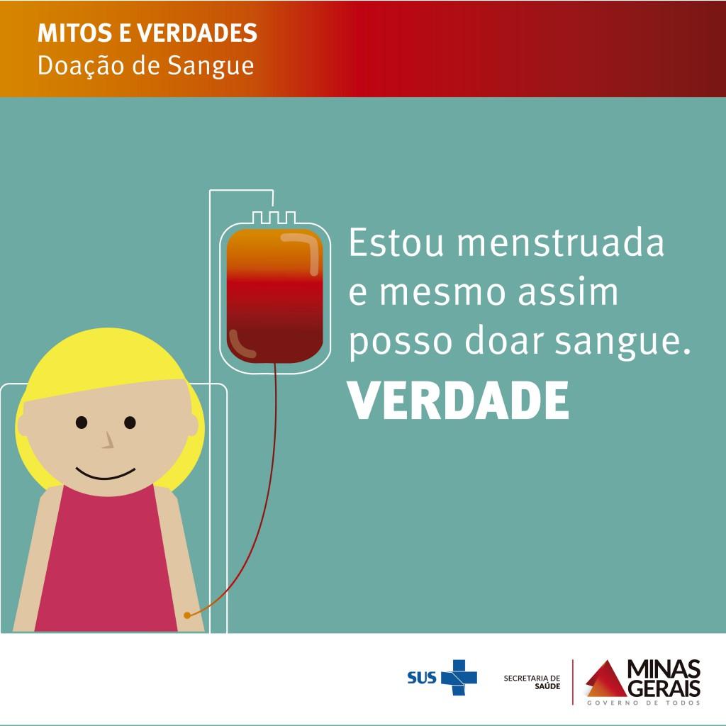 Mitos e Verdades_Doação de Sangue-05