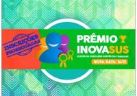 Premio-Inova-SUS-2015