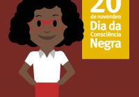 blog_DiadaConsciênciaNegra