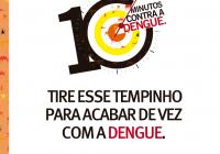 10 Minutos Contra a Dengue_mobilizacao