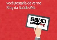 enquetes_blogdasaúde_1