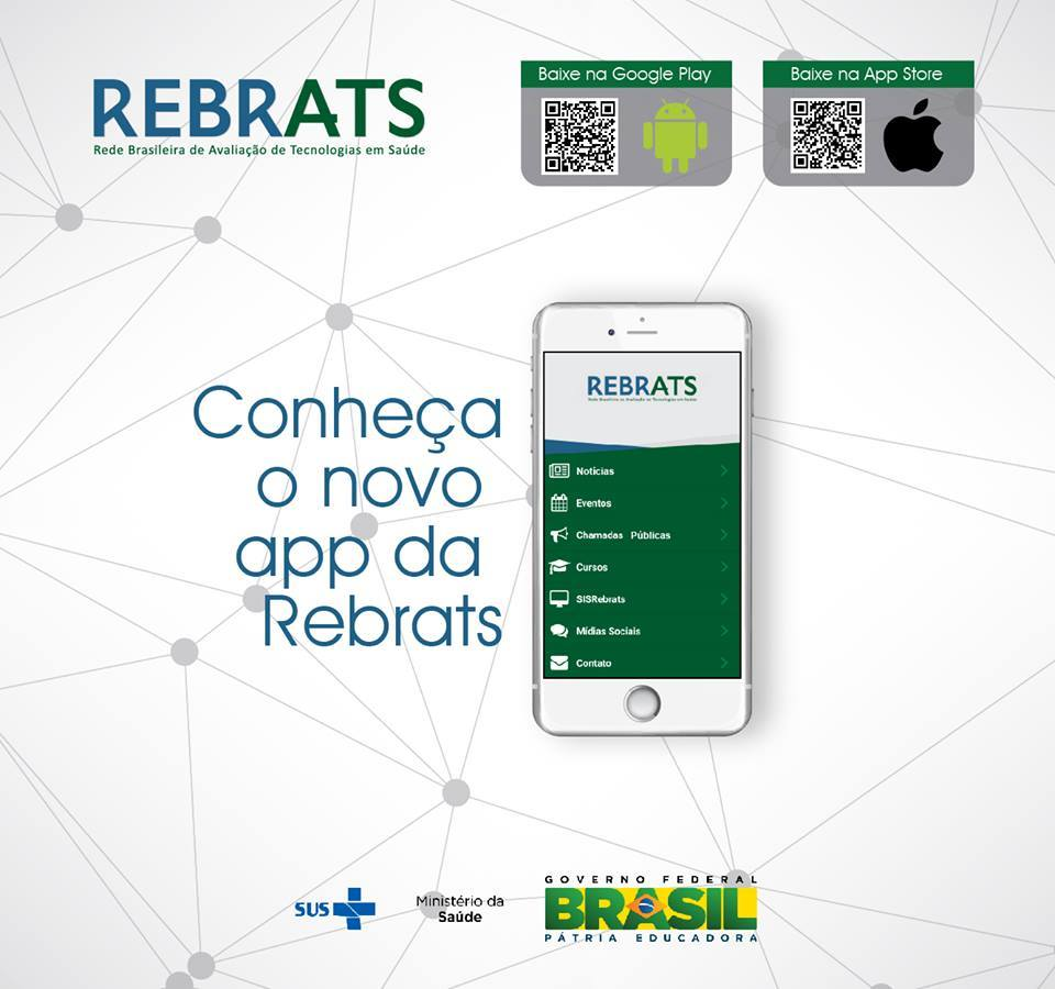 Rebrats_aplicativo_2015