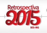 Retrospectiva2015