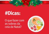 blog_natal_4