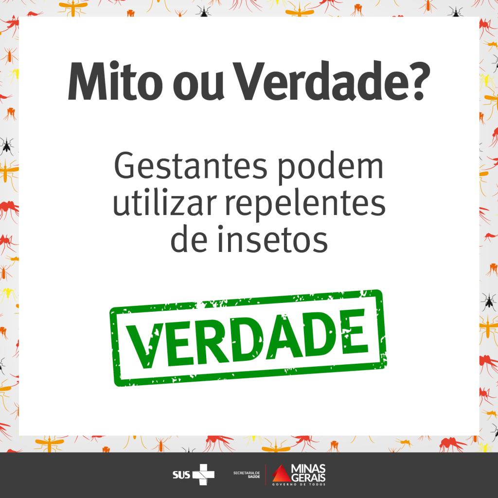 dengue_mitoouverdade2