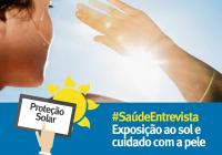 enquetes_blogdasaúde_4
