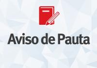 Aviso de Pauta_SES