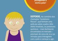 Mitos e Verdades - Protetor solar-03