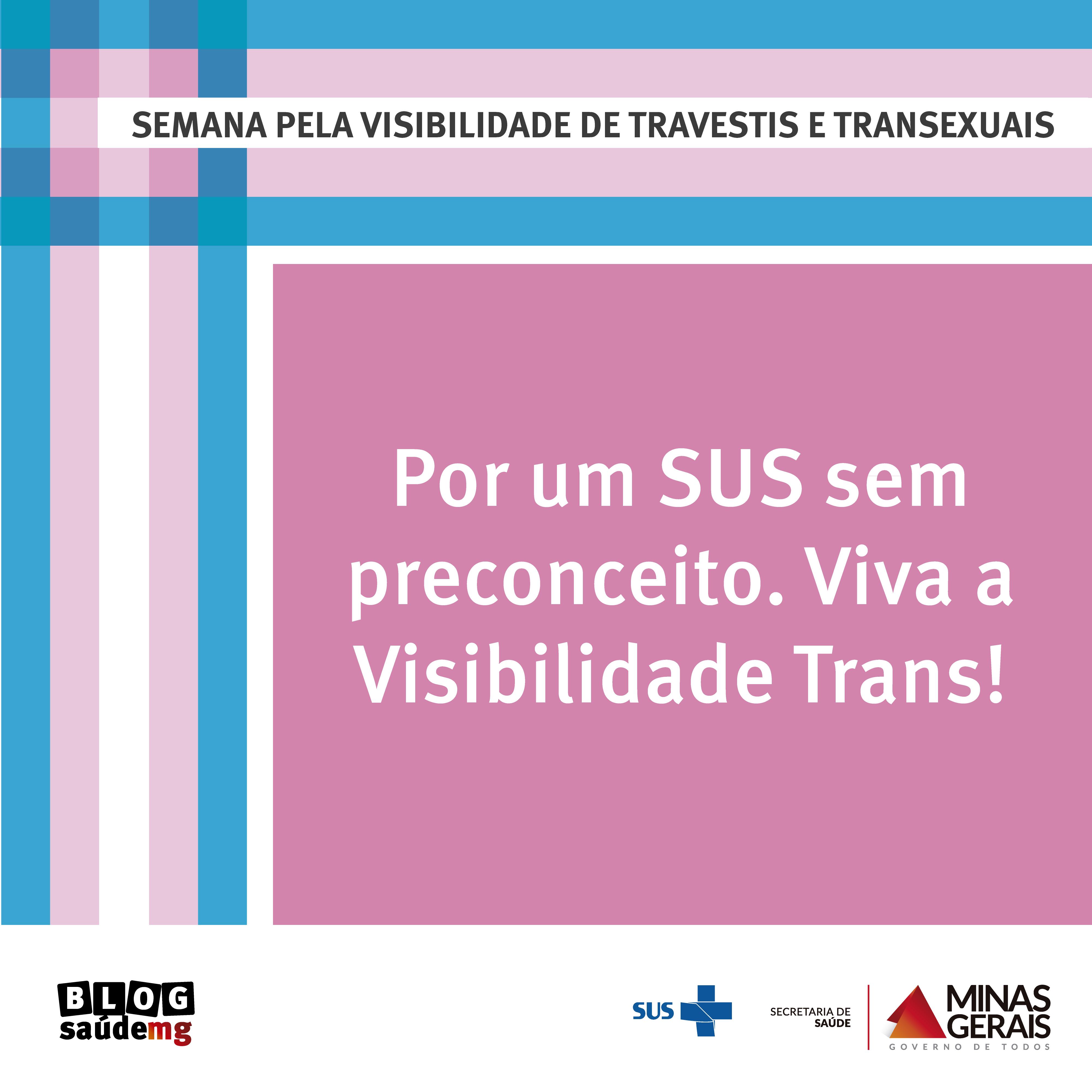 Semana Visibilidade Trans-02
