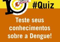 chamada quiz dengue-01