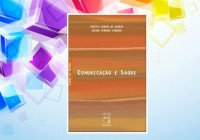 livro_comunicacao e saude_2