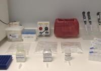 teste rapido de dengue_1