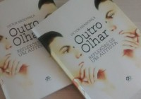 16-2-18-Livro-Victor-Mendonça-660x330