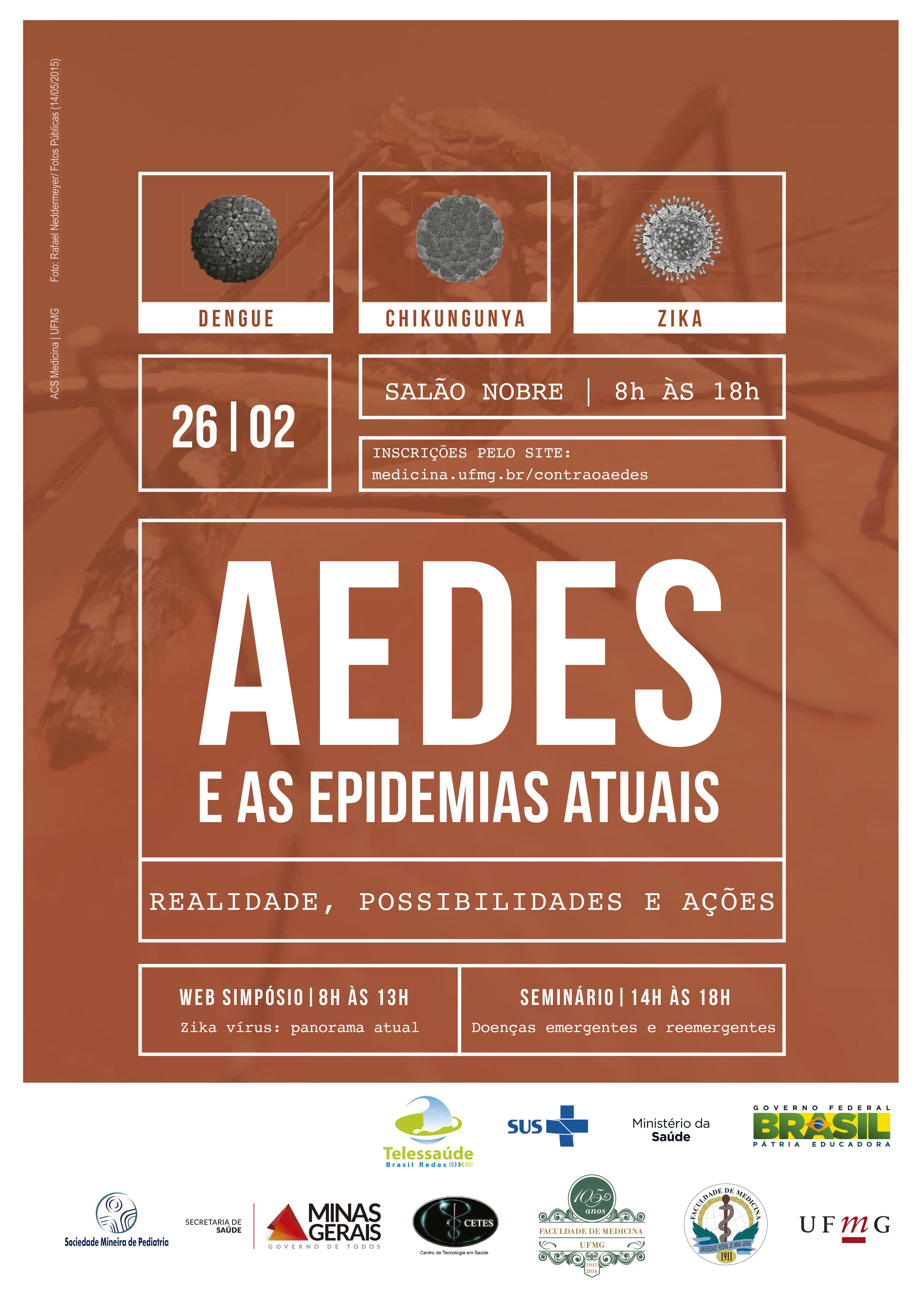 CARTAZ_SEMINÁRIOS_ AEDES.indd