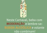 Saude no carnaval-18