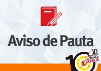 banner_aviso-de-pauta
