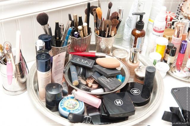 cosmeticos_maquiagem_2016