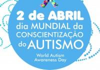 Banner Autismo