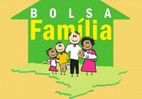 banner_bolsa familia