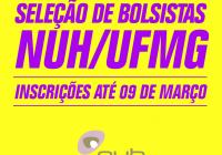 banner_bolsa_LGBT