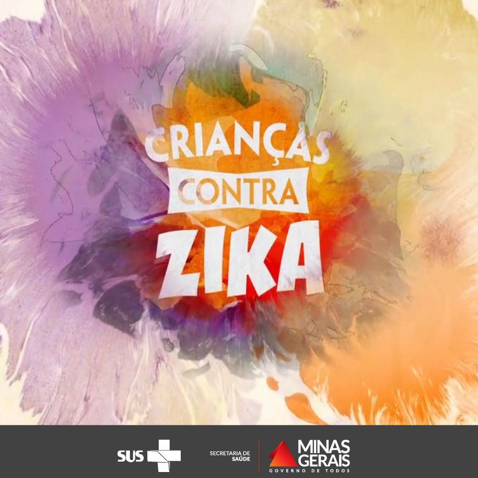 banner_crianças contra a zika