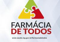 banner_farmaciadetodos-01
