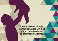 banner_lei_licenca_paternidade_2016