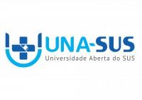 banner_una_sus_2016