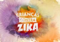 crianças-contra-zika