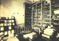 Biblioteca-Funed-2016
