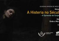 a-histeria-no-seculo
