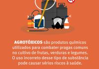 Ilustração: Maycon Portugal