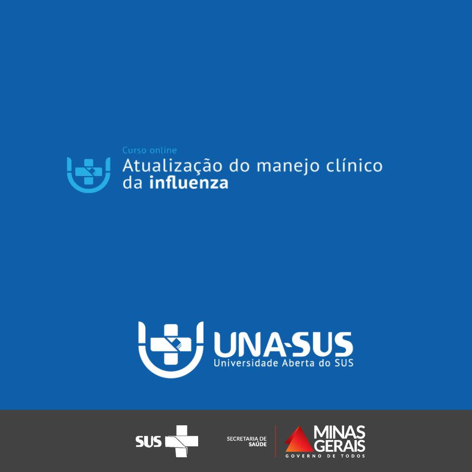 banner_una-sus_influenza_2016
