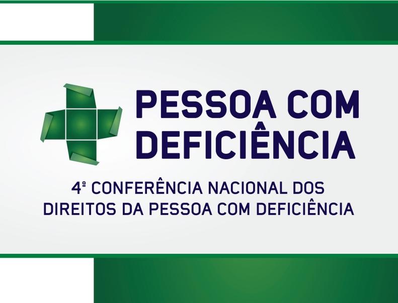 conferencia_deficiencia_2016