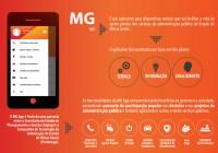 content_minas_gerais_app-01