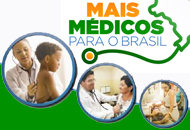 maismedicos_capa_2015_