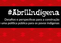 post-Abril Indigena-3